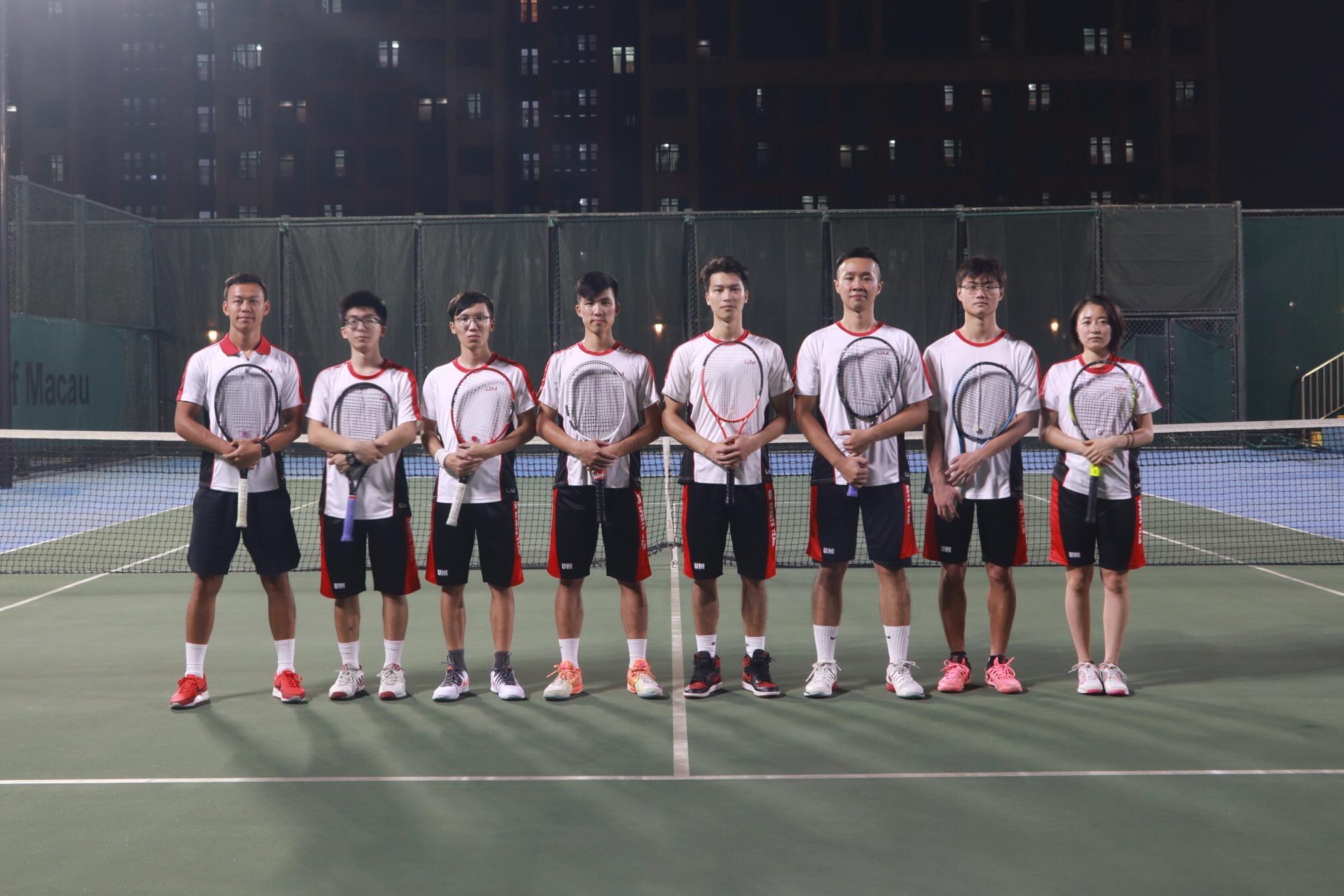mizzou tennis team hosted - HD2016×1344